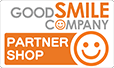 Goodsmile Company Official Partner Shop